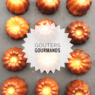 gouters-gourmands