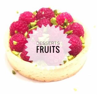 dessert-fruits