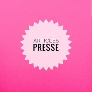 articlespresse