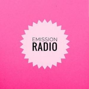 emissionradio