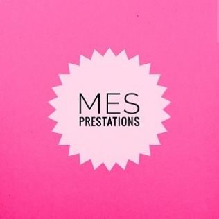 mesprestations